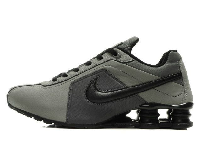 best sneakers d603a 3be50 Nike Shox R4 Homme 0064  Nike SHOX A0026  - €61.99   , PAS CHER CHAUSSURES  NIKE SHOX!
