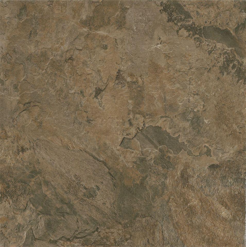 Alterna Chocolate Luxury Vinyl Luke's Carpet & Design