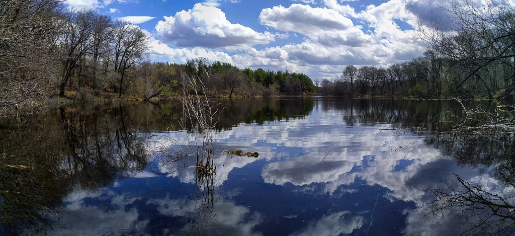 Lake reflection, Lebanon Hills, Canoeing, Explore MN, Minnesota Photographer, Nexus 6P photos