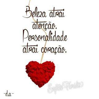 E Aí Um Coração Apaixonado Sapato Florido Pinterest Frases E