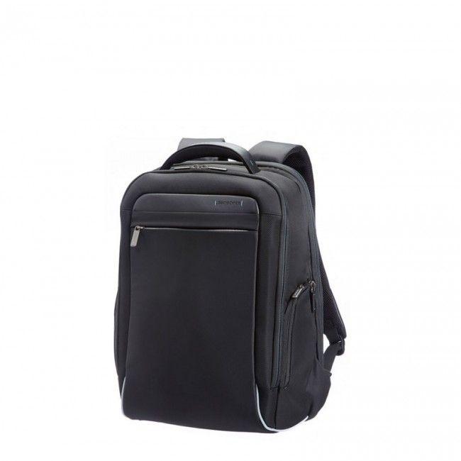 Zaino Samsonite porta pc 17'' Spectrolite 80U009 - Scalia Group  #zaini #backpacks #business #moda #fashion #glamour #samsonite