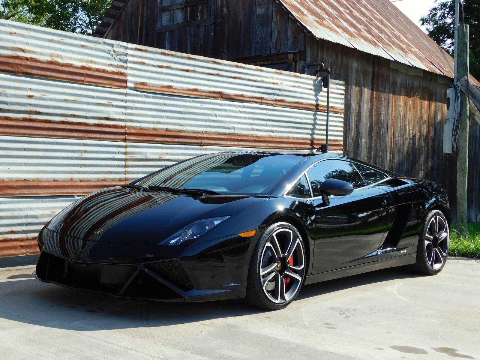 Gallardo Lp560 4 2014 Lamborghini Gallardo Bianco Canopus With 7233