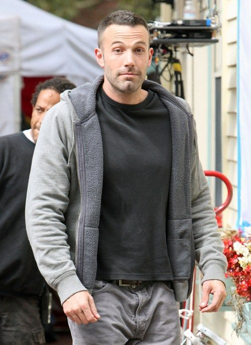 ben affleck the town - Google Search | {Celebrities ...