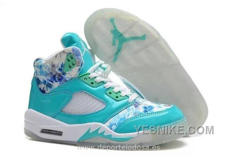 quality design d29af a26a1 Air Jordan 5 Mujer Air Jordan 2015 Preview - Le Site De La Sneaker (Jordan  5), Price 74.00 - Nike Shoes, Air Jordan shoes
