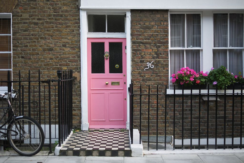 36 Pink | Flickr - Photo Sharing!