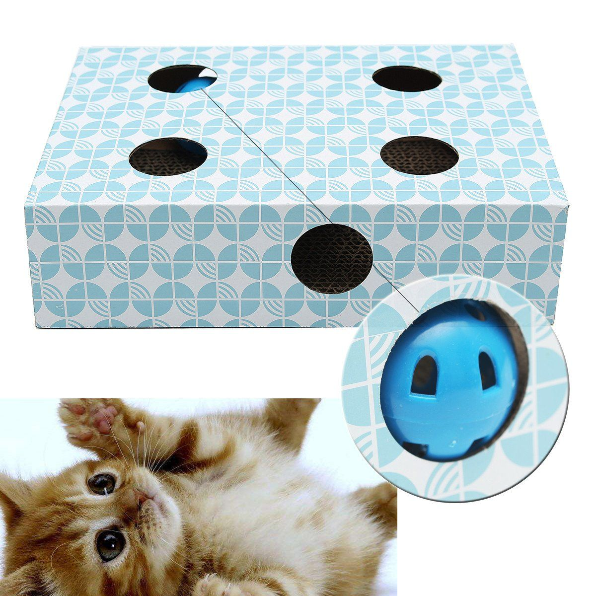 Pin On Cat Related Products