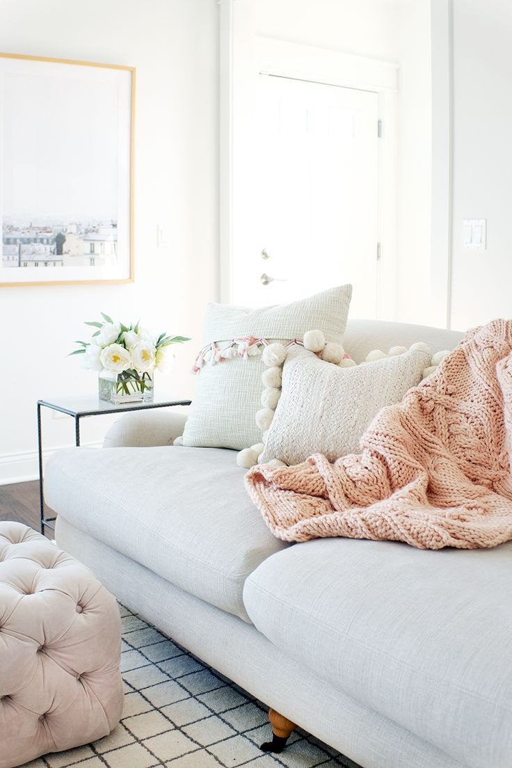 Our favorite fashion retailer also has the best home decor theeverygirl rh pinterest