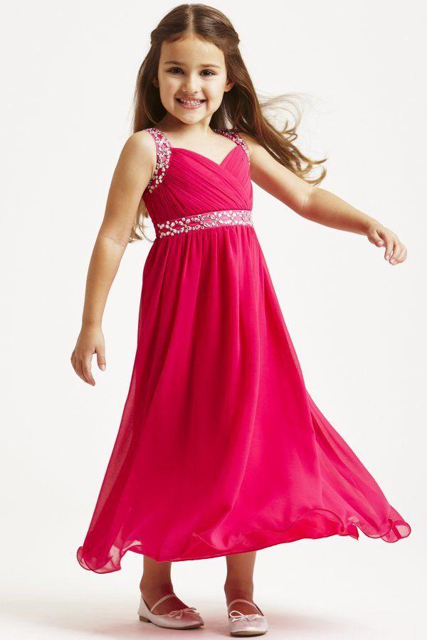 Maxi dresses juniors cheap