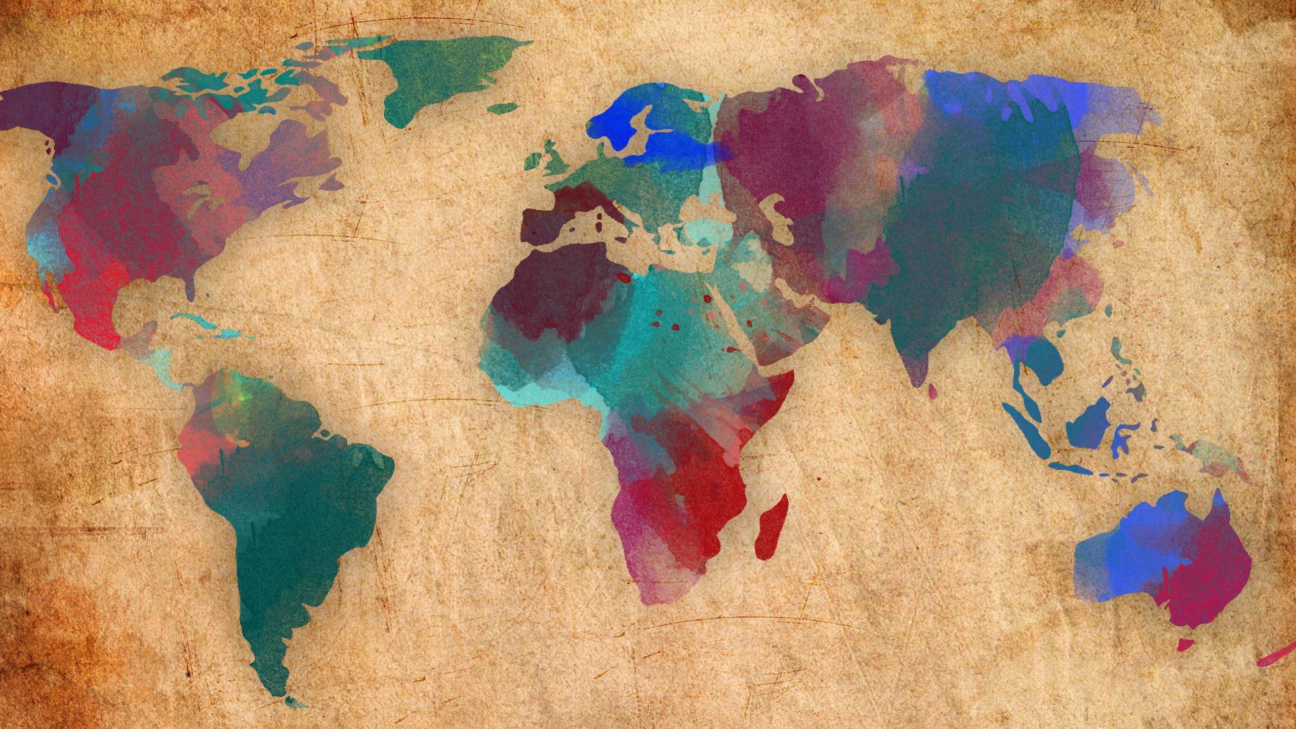 Pin von Geografia Universal.tb auf Cartografía   Pinterest