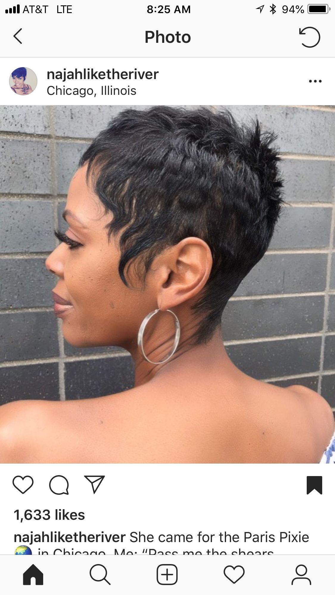 Pin by rhonda vivor on cuts in pinterest short hair styles