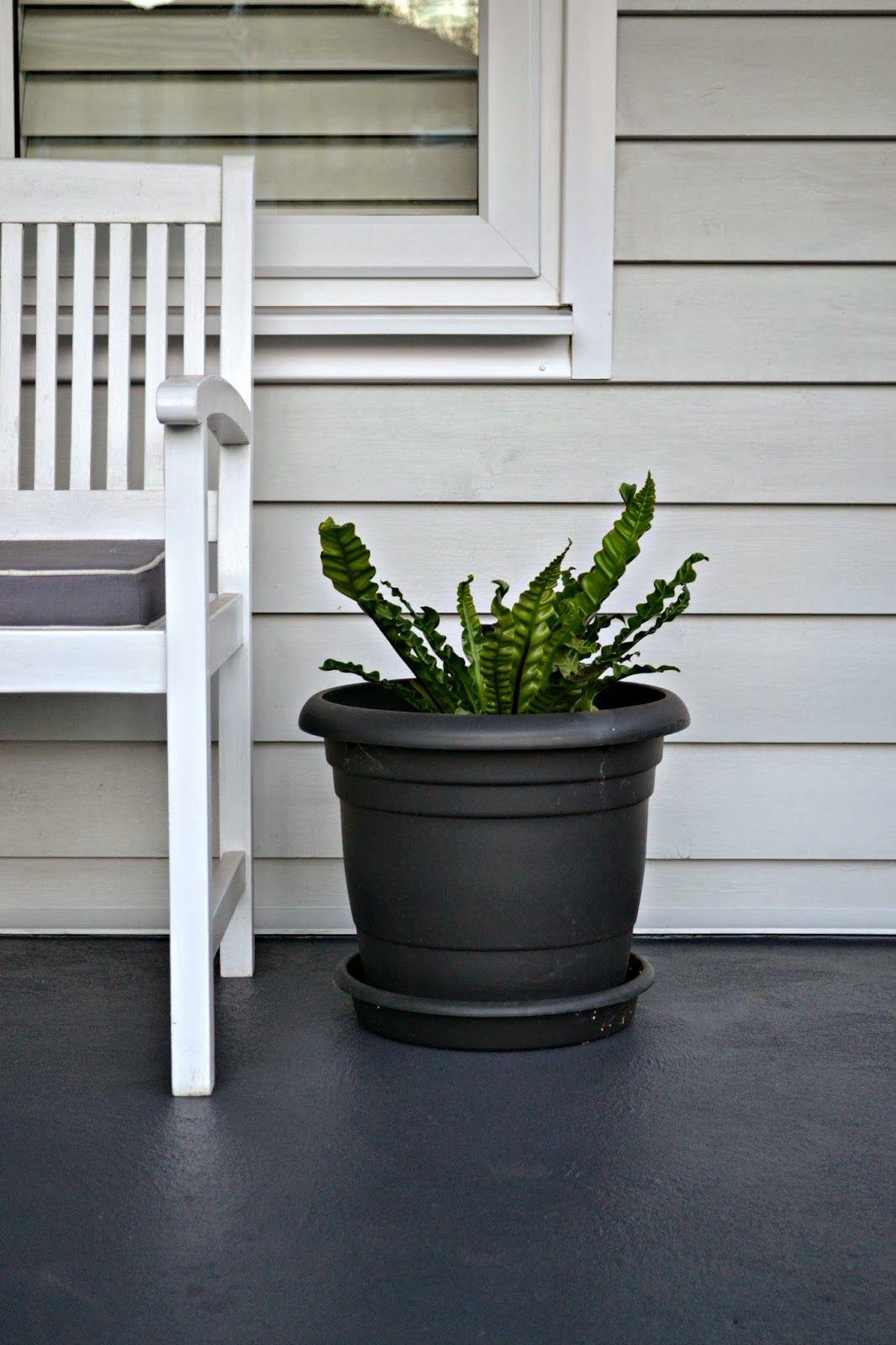 Pin on Front verandah