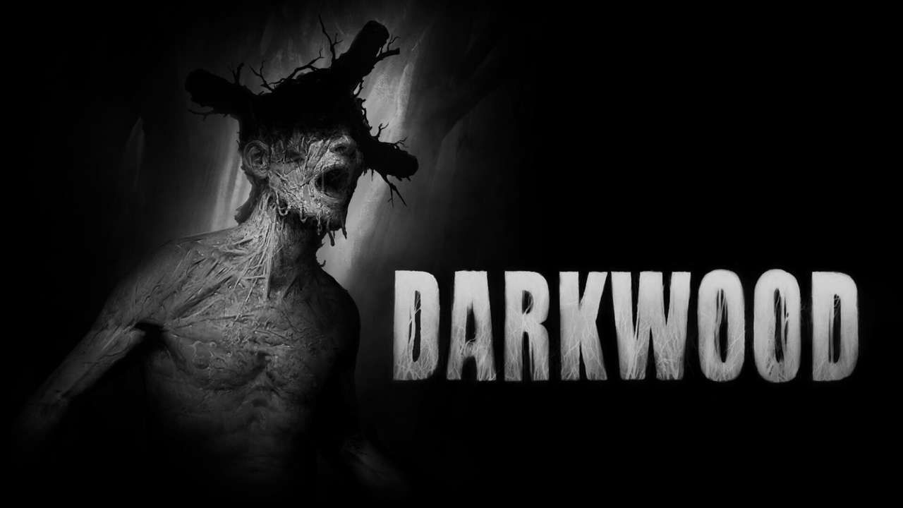 Darkwood S Forests Are Atmospherically Horrifying In A Novel And Affecting Way Indie Games Before Night Falls Upcoming Video Games Last day of june game 2017