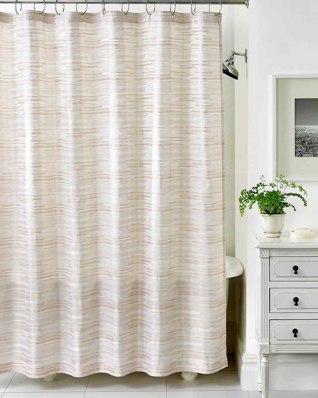 When To Replace 10 Household Items You Use Every Day Neutral