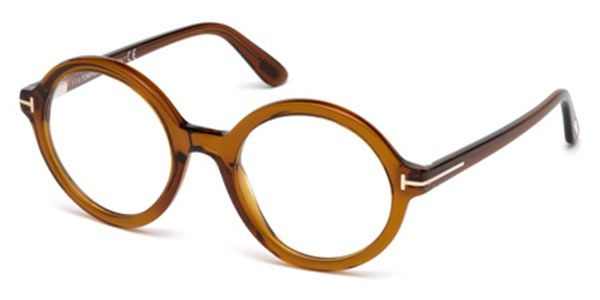 533daa74402 Tom Ford FT5461 044 Eyeglasses Designer Eyeglasses