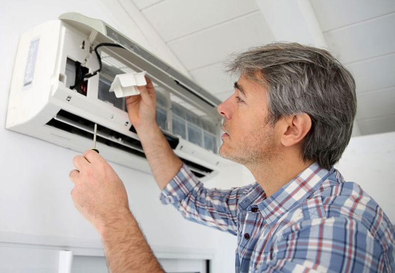 Heating Repair Cherry Creek Are You Sweating In The Coolest Days