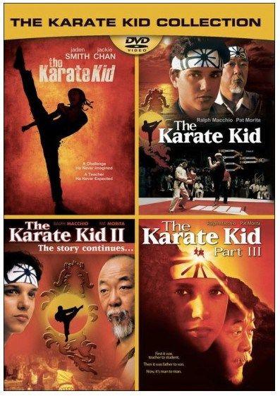 Hugedomains Com Karate Kid Karate Kid 4 Karate Kid 2010