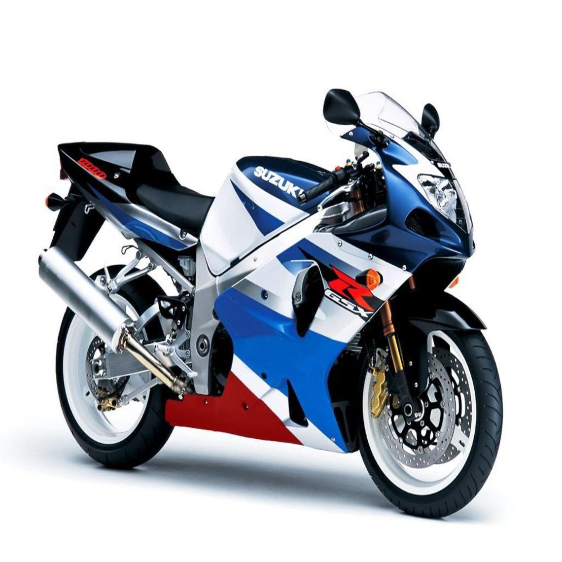 Susuki Tuned Gsxr Suzuki Motorcycle Suzuki Gsxr Suzuki Motor