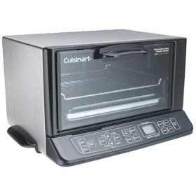 My Convection Toaster Oven Convection Toaster Oven Toaster Oven Chrome Kitchen