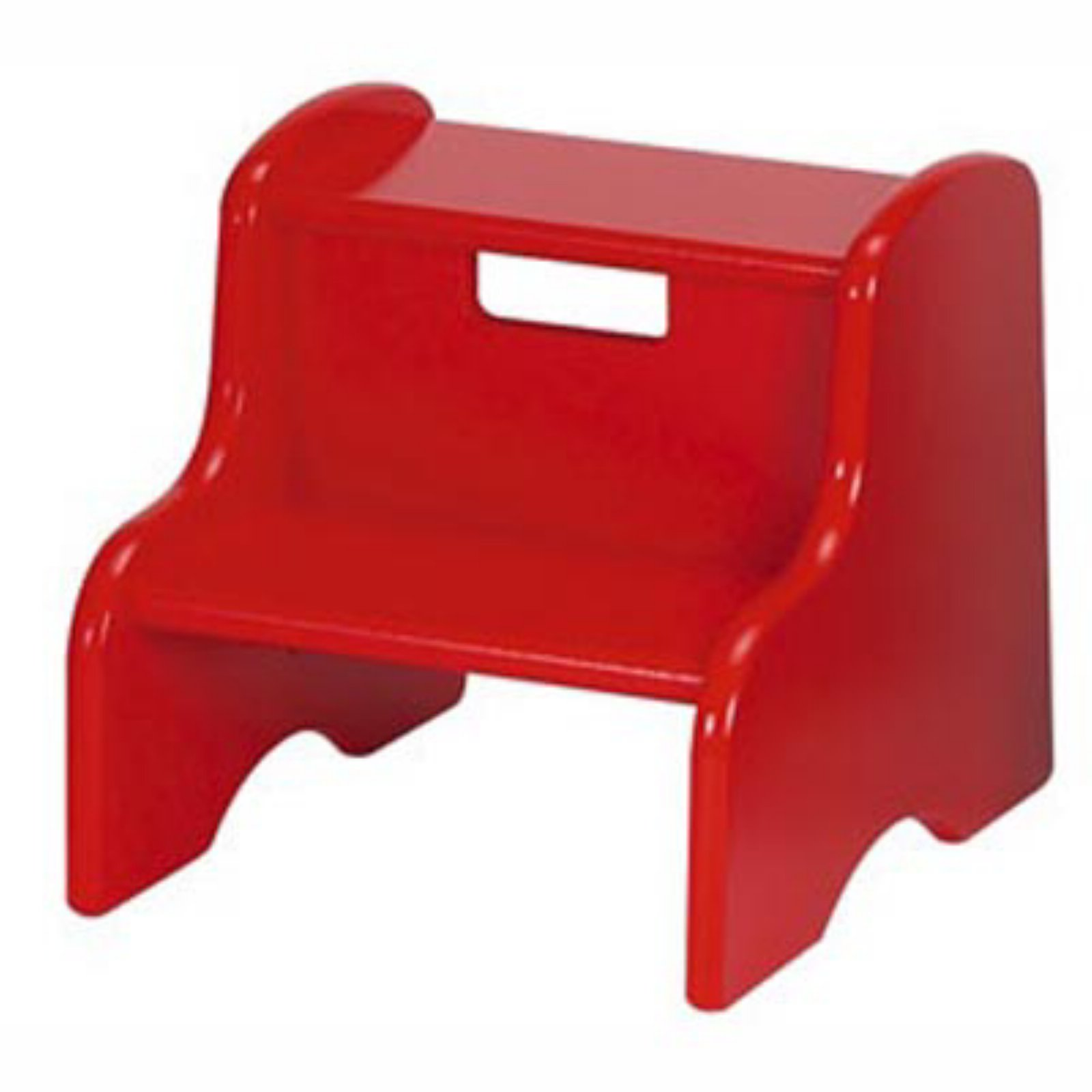 Fabulous Little Colorado Roma Kids Step Stool In 2019 Products Frankydiablos Diy Chair Ideas Frankydiabloscom