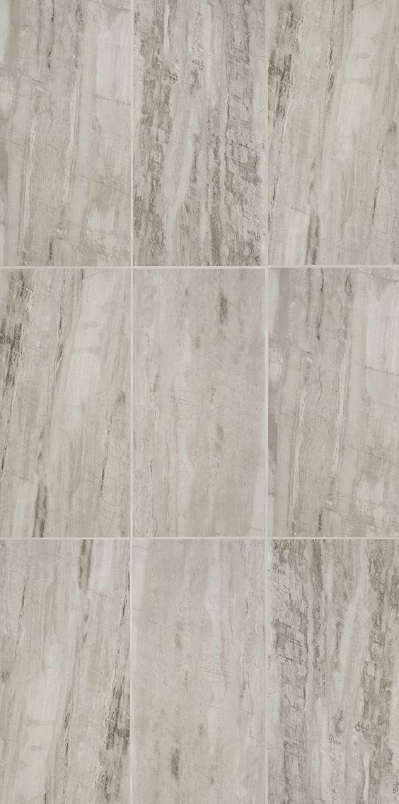 Pin de frankinism en stone tile corian pinterest - Loseta madera exterior ...