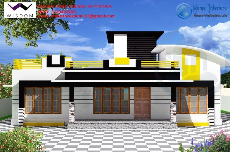 Pictures Kerala Home Interior Design Photos Middle Class Plan Flat Drawings