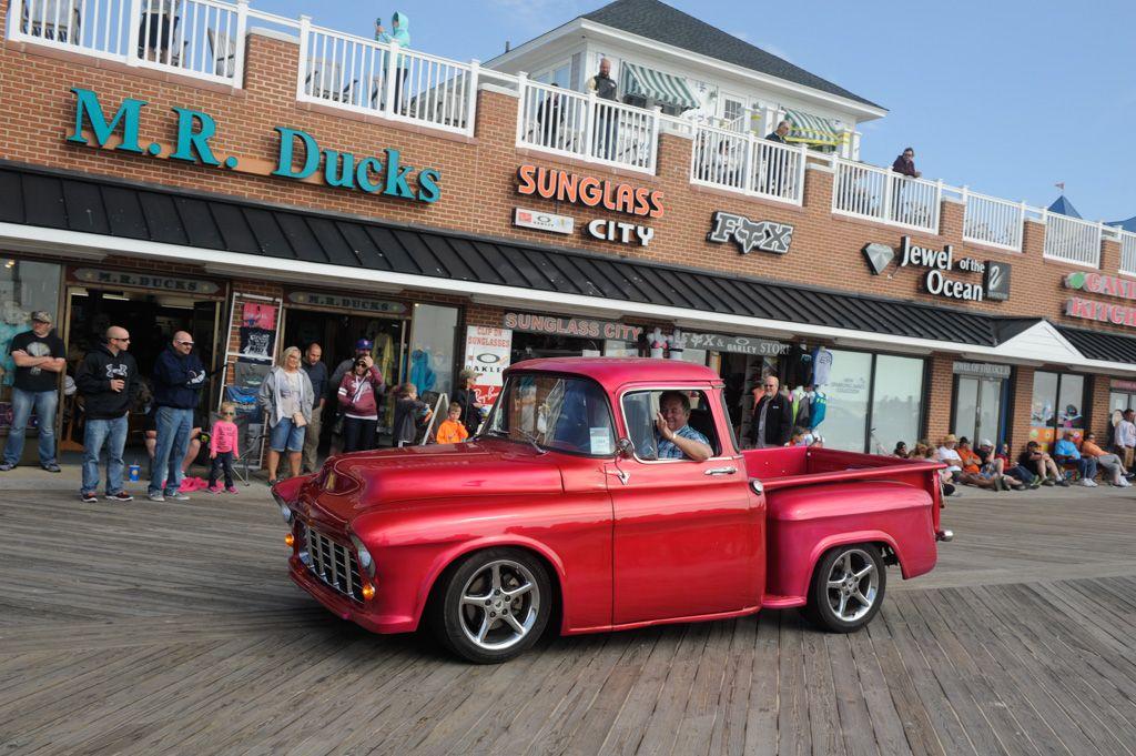 74-009 | classic cars | Pinterest | Ocean city md, Ocean city and Ocean