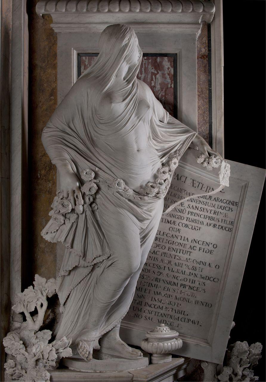 Museo Cappella Sansevero.Museo Cappella Sansevero Naples Tripadvisor Italy Sculpture