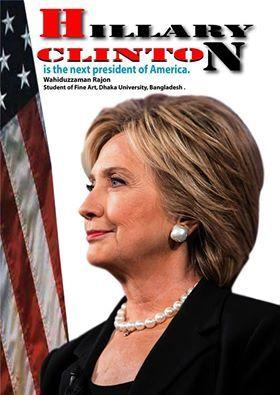 HillarysAuxiliary's photo.