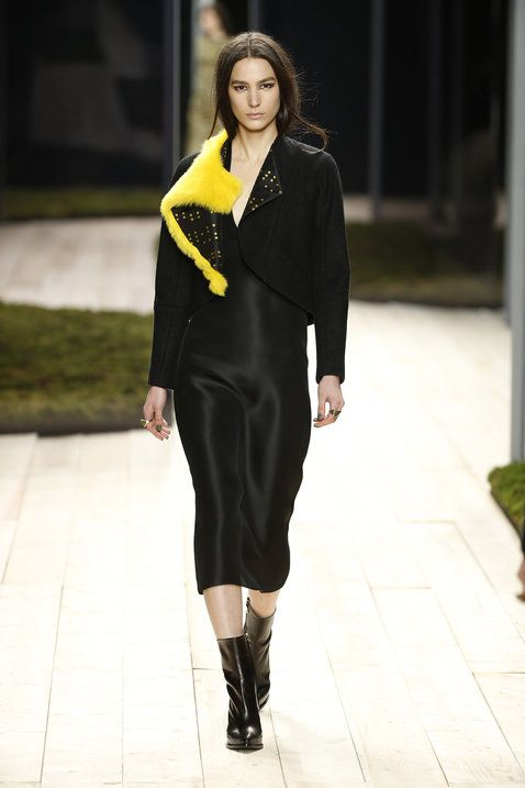 MAIYET FW14_LOOK 2