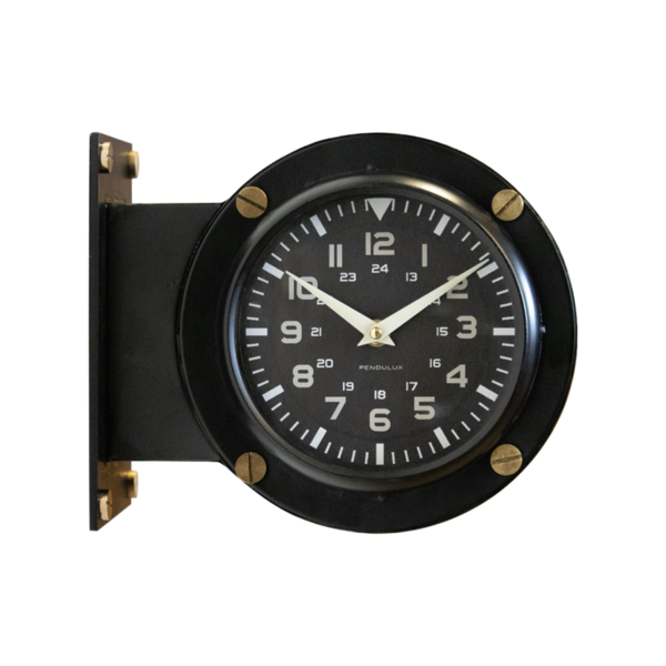 Airport Wall Clock Clock Best Wall Clocks Wall