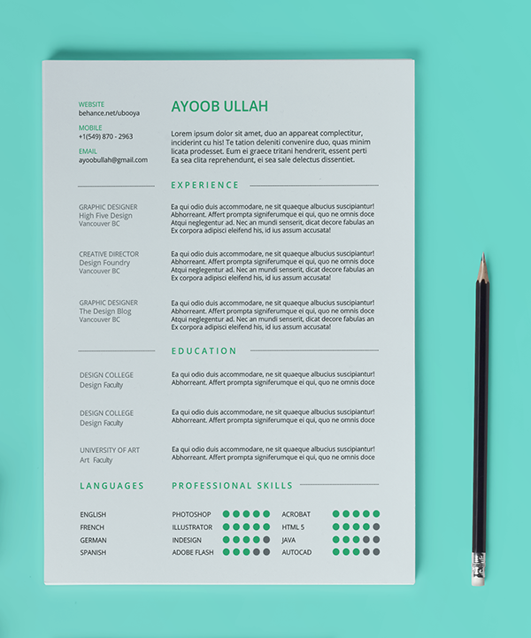 This template was designed for personal use only. The design of the ...