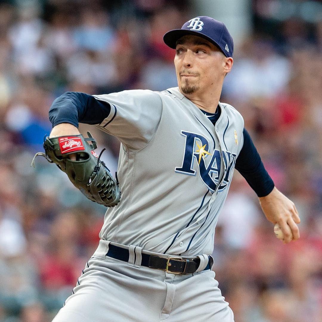 Goatee Fantasy Sports Fantasy Baseball Tampa Bay Rays