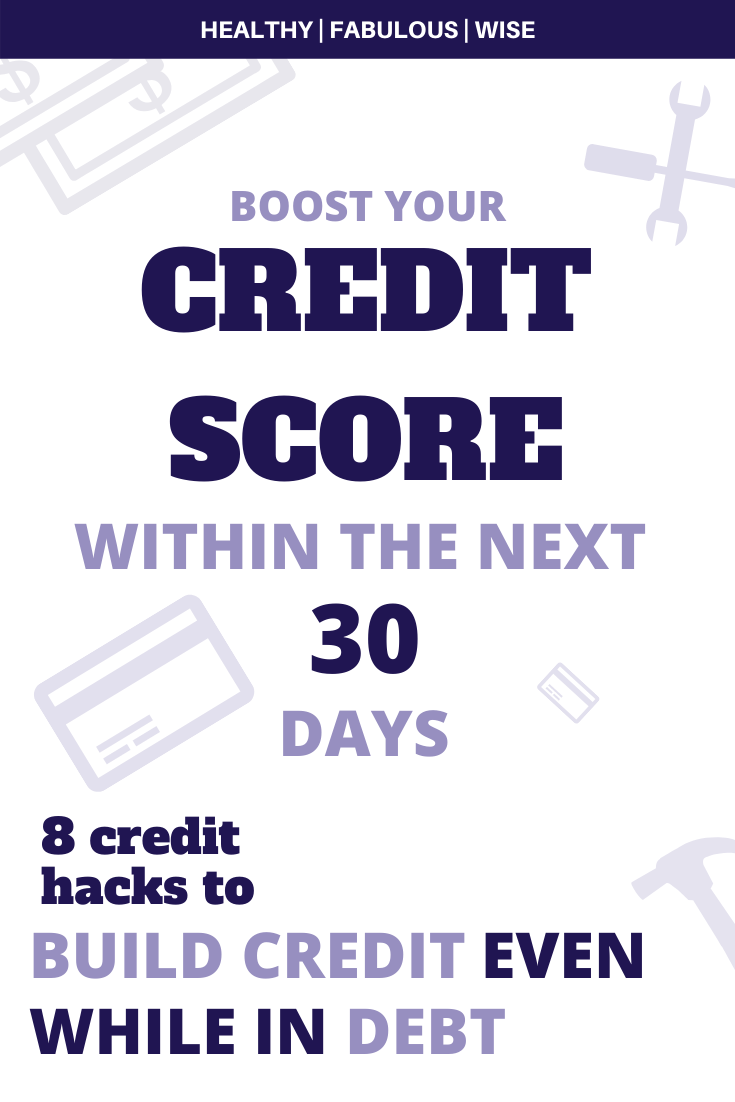 How Hard Is It To Get 800 Credit Score
