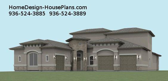 Conroe Home Designer Chief Architect Design Home Designer Expert House  Plans Http://houstonhouseplan.com/