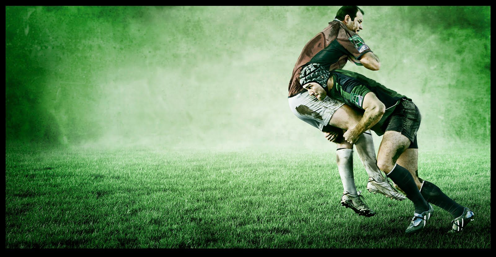 wallpaper | rugby | pinterest | heineken, rugby cup and cups