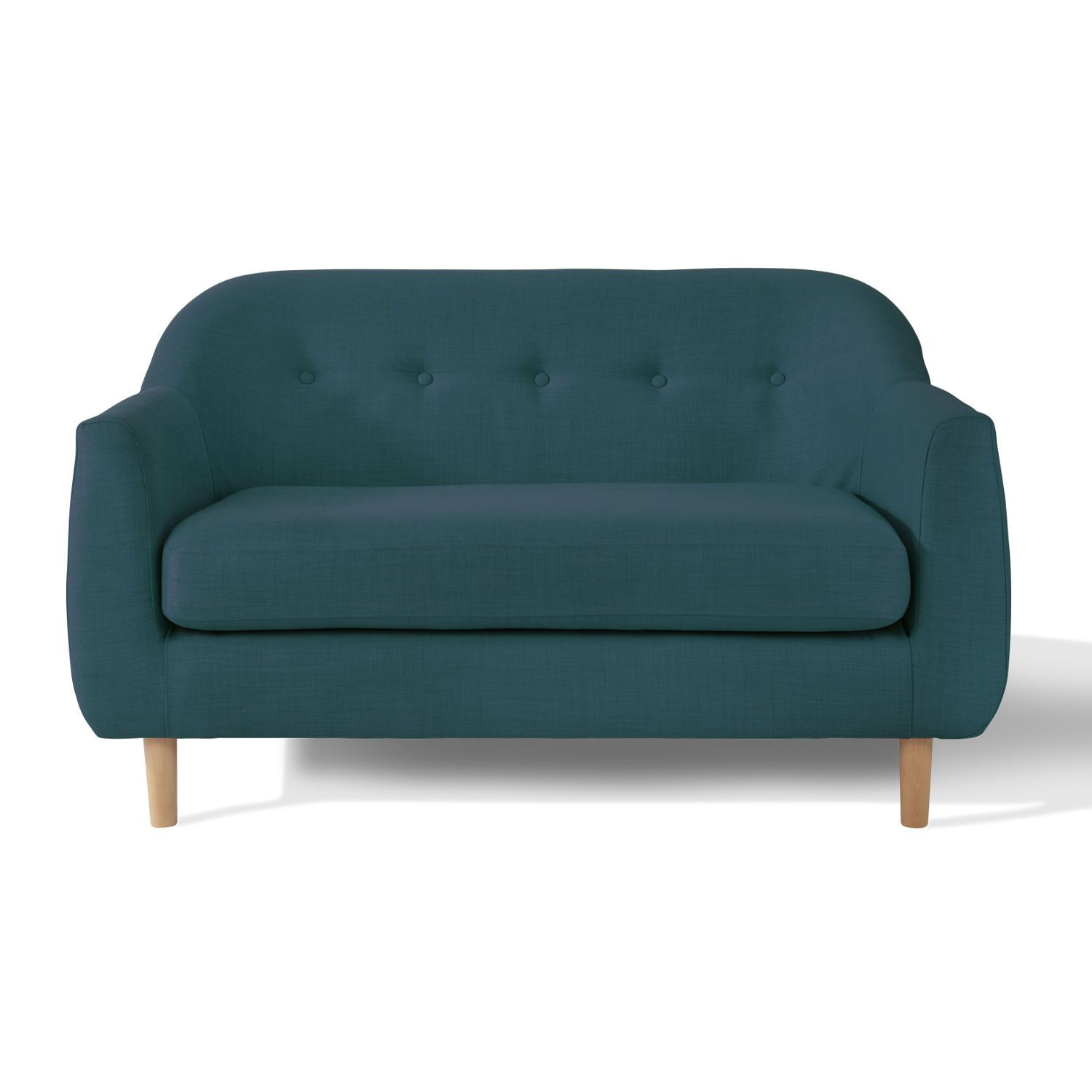 Monty 2 Seater Sofa Next Day Delivery