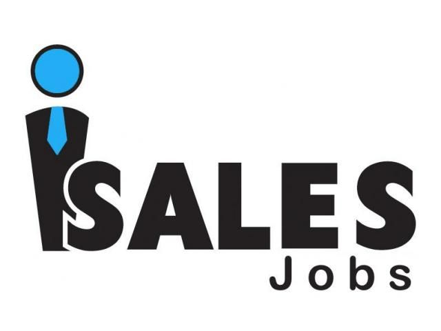 Pin By Zulfikar On Orlando Sales Jobs Accounting Jobs