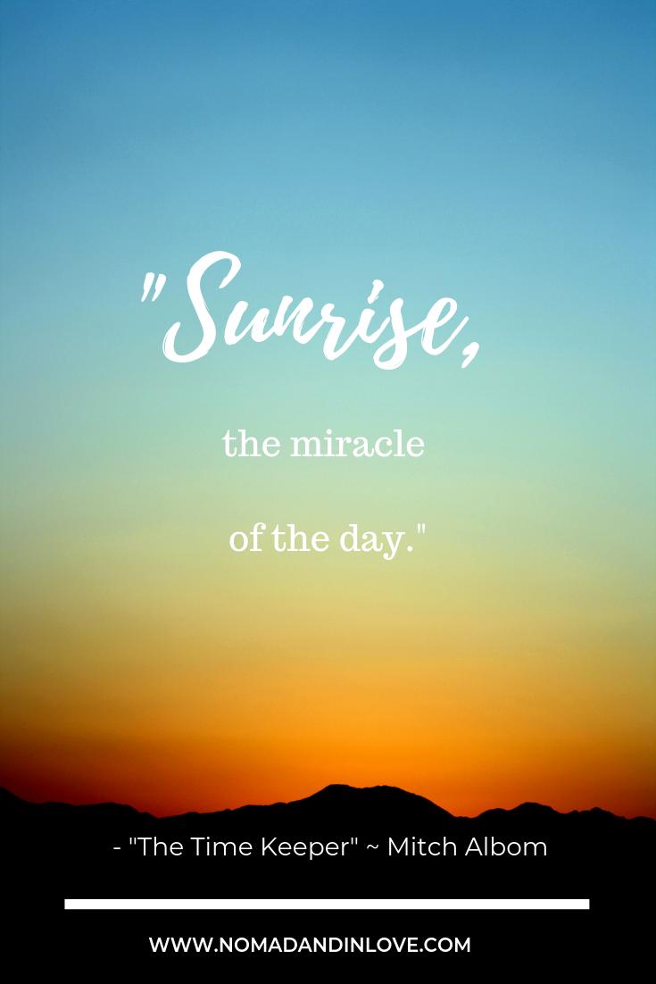 Sunrise And Sunset Quotes Sunrise Quotes Sunset Quotes Sunrise Quotes Morning