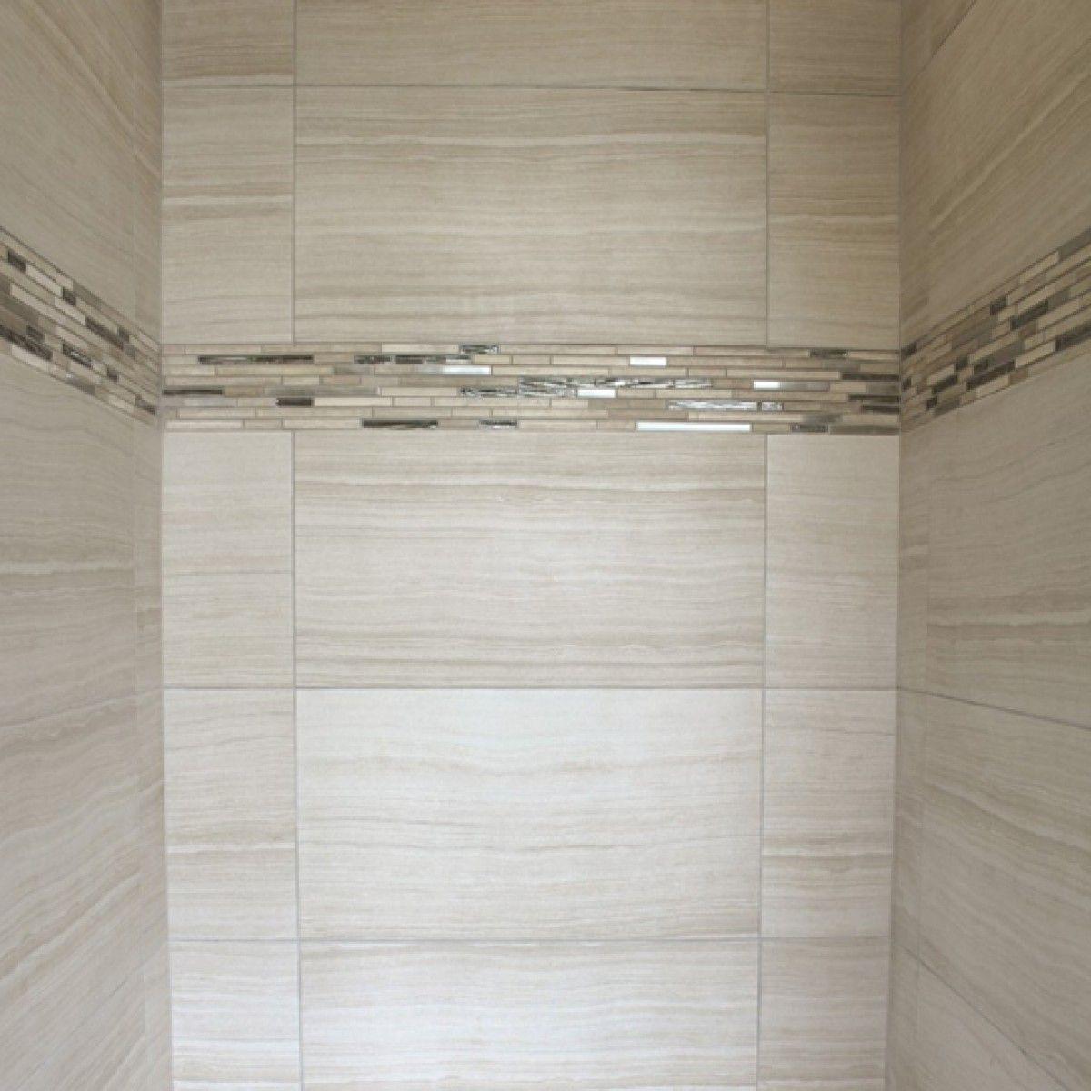 Wickes Basaltina White Porcelain Floor Tile 600x600mm   Wickes.co.uk ...