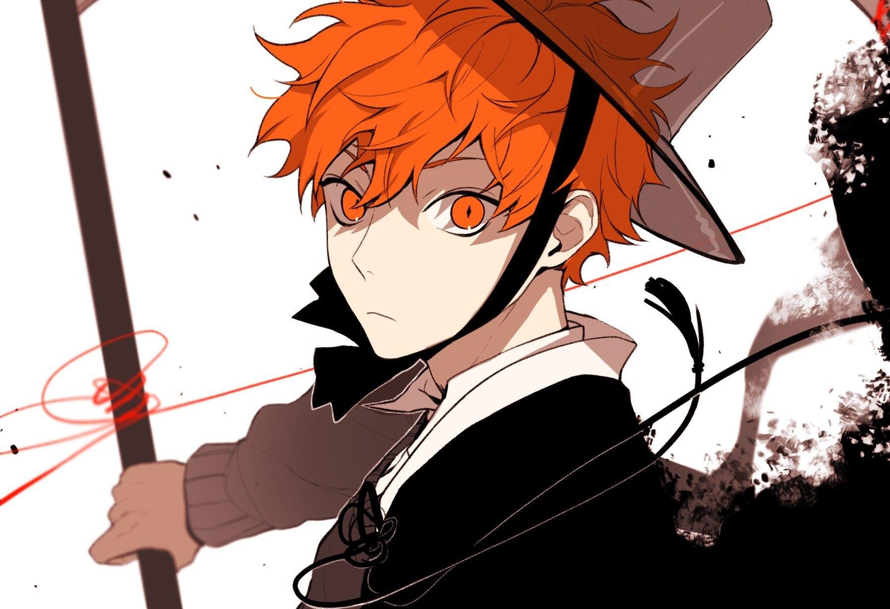 Pin by Robin Rideout on Haikyuu!!° Haikyuu anime
