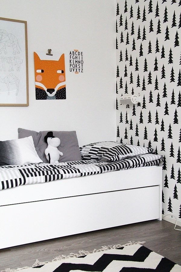 25 DIY Projects for Small Bedrooms 25