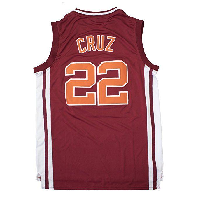 the latest 9d273 d2e88 Amazon.com: MOLPE Cruz