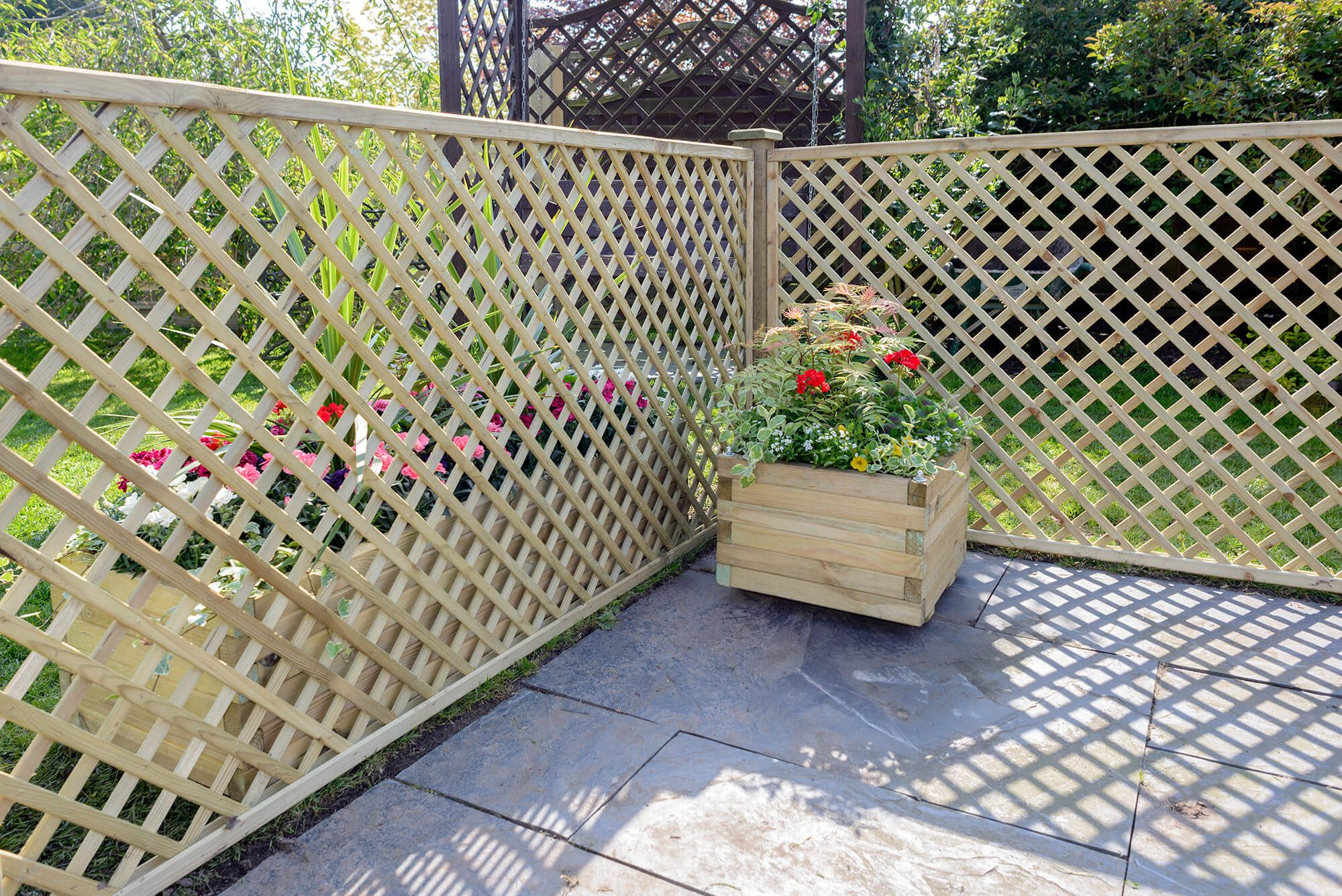 Trellis Garden Trellis Trellis Fence Panels Trellis Fence