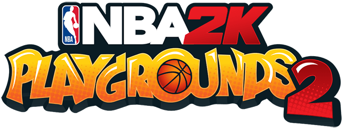Nba 2k Playgrounds 2 Gewinnspiel Gadgets Gaming 2kgames Gewinnspiel Nba