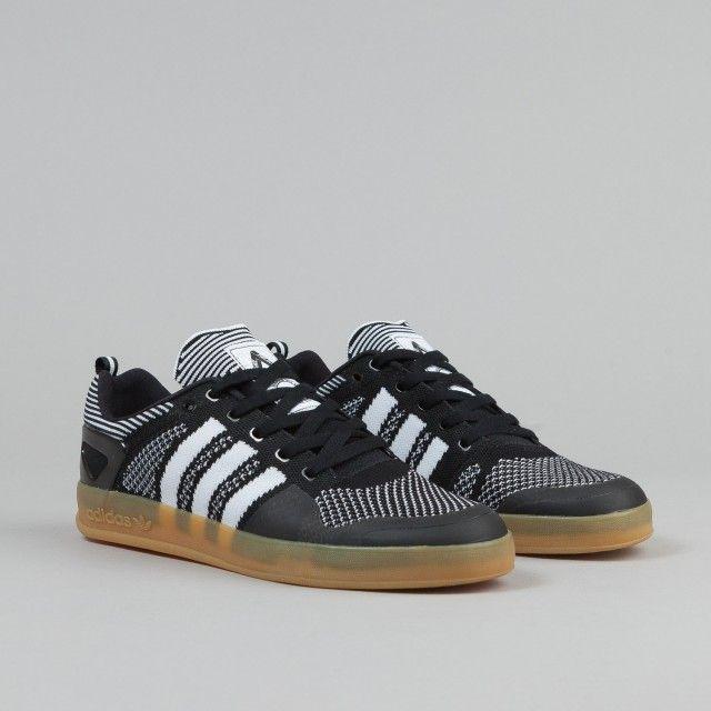adidas r1 w, Palace skateboards mens adidas pro primeknit