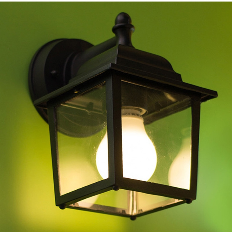 5219 watch here led quadrilateral wall lamp american retro 5219 watch here led quadrilateral wall lamp american retro outdoor wall lamp aluminum aloadofball Gallery