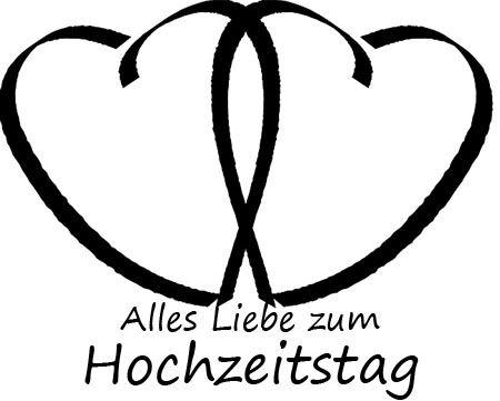 Schwarz Weiss Wunsche Zum Hochzeitstag Zum Ausdrucken Wunsche Zum Hochzeitstag Hochzeitstag Wunsche Gluckwunsche Zum Hochzeitstag