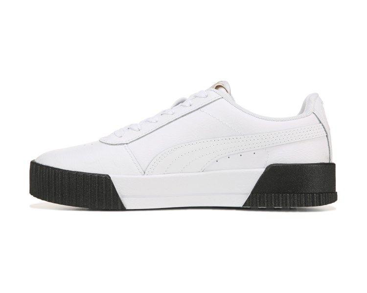 puma women's carina court sneaker, OFF