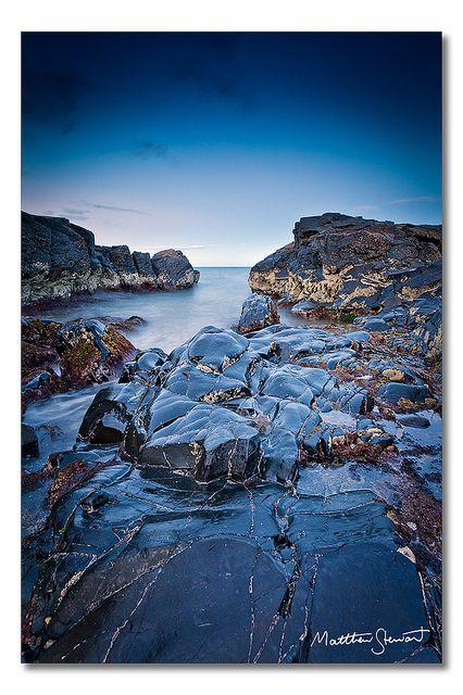 Godfreys Beach (iv), Stanley, Tasmania   Flickr - Photo Sharing!