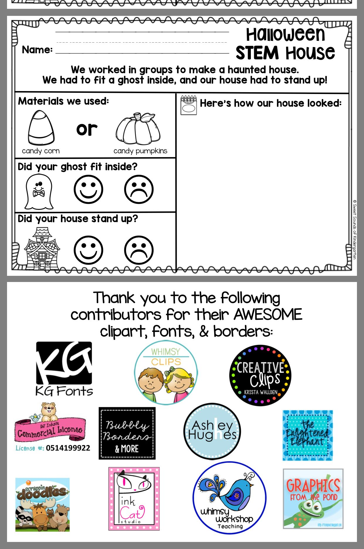 Pin By Holly Bell On Classroom